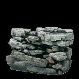 prirodnyj-kamen2x