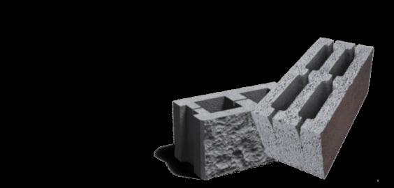bloki-skcz-shlakobloki2x-2