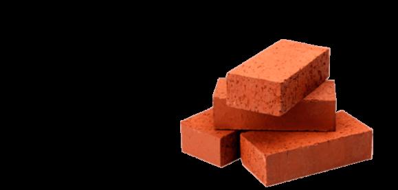 fundamentnyj-kirpich2x
