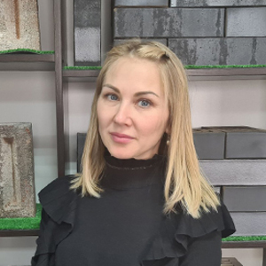 Умникова Анна 300х300