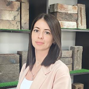 Татаринцева Дарья 300х300