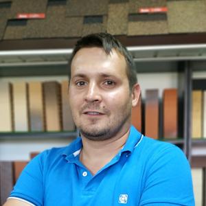 Антон Соловьев 300х300