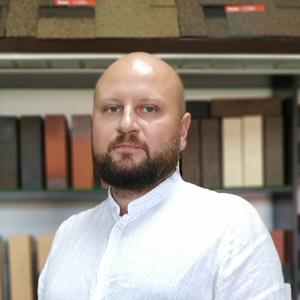 Николай Ямашев 300х300